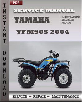 yamaha yfm wiring diagram yamaha image wiring yamaha raptor 80 wiring diagram tractor repair wiring diagram on yamaha yfm 200 wiring diagram
