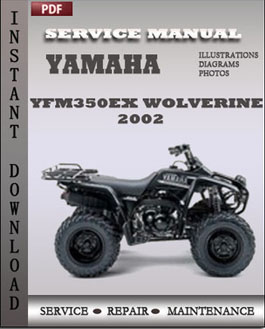 yamaha grizzly 350 wiring diagram tractor repair wiring diagram yamaha banshee clutch diagram together polaris 600 snowmobile wiring diagram 2011 further yamaha raptor 50