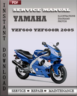 yamaha yzf600 wiring diagram yamaha r1 wiring diagram. Black Bedroom Furniture Sets. Home Design Ideas