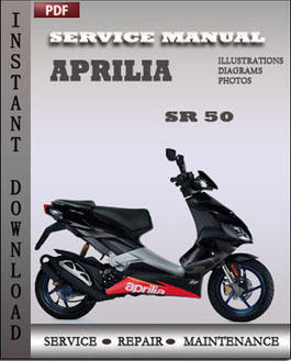 aprilia repair service manual pdf. Black Bedroom Furniture Sets. Home Design Ideas
