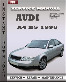 Audi a4 b5 schematics information of wiring diagram 1998 audi a4 service manual open source user manual u2022 rh dramatic varieties com audi a4 b5 schema audi a4 b5 schema cheapraybanclubmaster Gallery