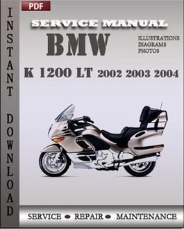 Bmw Workshop Service Repair Online