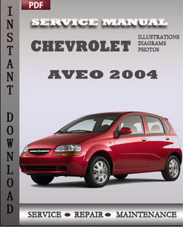 moreover Chevrolet Aveo Manual further Solved Belt Diagram For Wave Fixya With Regard To Chevy Aveo Serpentine Belt Diagram further Ddll as well How To Replace A Car Timing Belt. on 2004 chevy aveo timing belt diagram