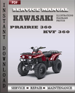 kawasaki prairie 360 kvf 360 clutch service manual service manuals rh downloadservicemanual wordpress com 2003 kawasaki prairie 360 service manual kawasaki prairie 360 owner's manual