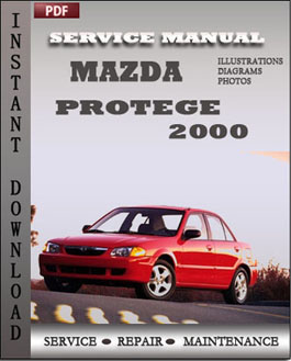mazda protege 2000 service manual download repair service manual pdf rh repairservicemanualpdf wordpress com mazda protege 2000 workshop manual mazda protege 2000 shop manual