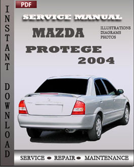 Download Mazda 6 - Owner s Manual PDF ( Pages)