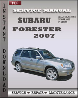 Array Head Gasket Repair New On Subaru Forester Rh Headgasketrepairnewmosofumi Blo Com