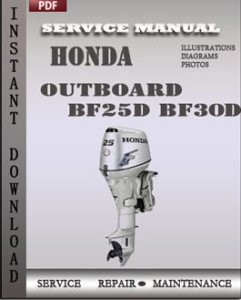 Honda-Outboard-BF25D-BF30D-global-241x300 Block Diagram Word on block figure, block drawing, block symbol, block poster, block making machine, block light, block messages, block steps, block structures, block construction, block shape, block computer, block cartoon, block words, block color, block outline, block letters, block form, block architecture, block code,