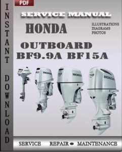 Pontiac Grand Am Starter Location likewise Honda Outboard Bf9 9a Bf15a Service Manual Download likewise Car Heater Not Working likewise 2 additionally Defrost Timer Wiring Schematic. on acura thermostat