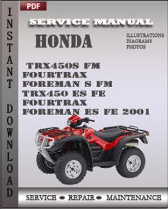 similiar 01 honda foreman wiring diagram keywords moreover ds 650 wiring diagram on 01 honda foreman wiring diagram