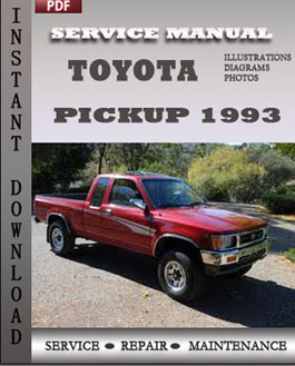 iphone repair tacoma 2013 toyota tacoma repair manual html autos weblog 2483